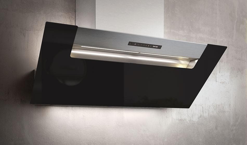 berbel kopffreihaube ergoline in schwarz. Black Bedroom Furniture Sets. Home Design Ideas