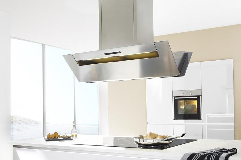 berbel inselhaube ergoline in verschiedenen varianten bih 110 eg. Black Bedroom Furniture Sets. Home Design Ideas